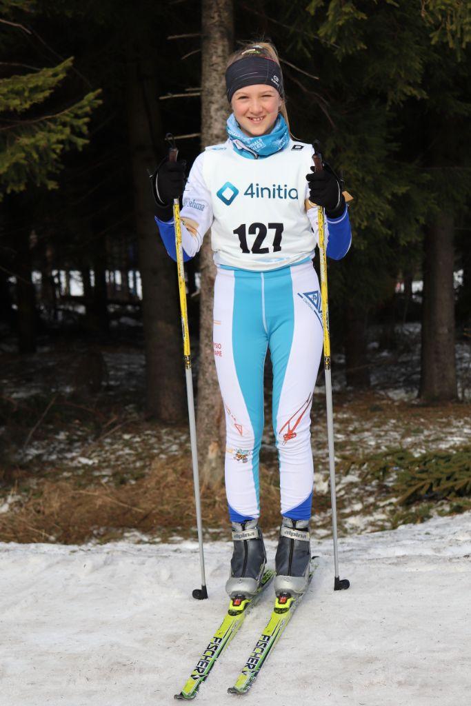 Ida Heß Profilbild