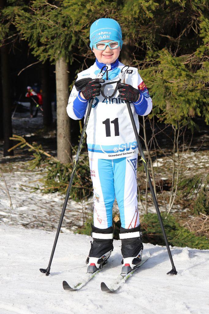 Mats-Niklas Reim Profilbild